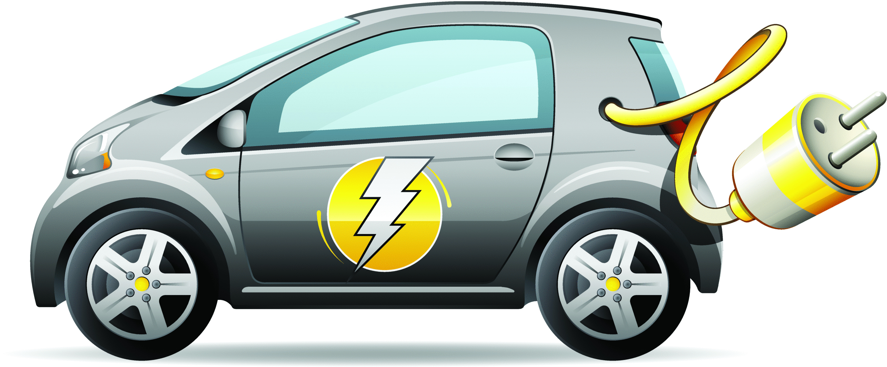 New Rule Requires Electric And Hybrid Vehicles To Emit Alerts At Low Sds