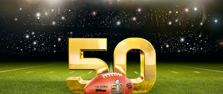 Our Favorite Super Bowl 50 Commercials