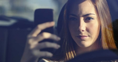4 Apps to Help Reduce Distracted Driving