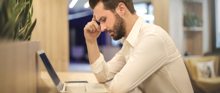 More Common Than You'd Think: Workplace Bullying