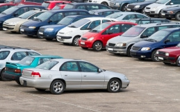 What to Look for When Buying a Used Vehicle
