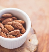 Snack Smart, Save Money, Time and Calories